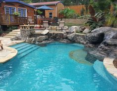We're very excited about our pool being announced on HGTV! http://www.hgtvgardens.com/swimming-pools/how-to-create-the-ultimate-fantasy-pool