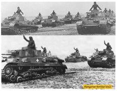 Ww2 Photos, Defence Force, Ww2 Tanks, Military Vehicles, Techno, Wwii, Armour, German, History