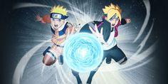 Naruto Uzumaki, Naruto Art, Boruto Naruto Next Generations, Wallpaper Naruto Shippuden, Manga, Me Me Me Anime, Sonic The Hedgehog, Princess Zelda, Hero