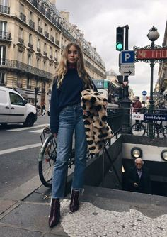 cec199dc6b6d 12 bästa bilderna på Kläder | Trendy fashion, Dressing up och ...