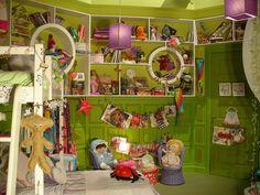 Mandalay, Sims, Art Pieces, Teen, Mansions, Cute, Room, Furniture, Home Decor
