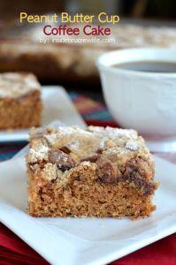 Peanut-Butter-Cup-Coffee-Cake-title