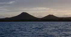 Qué bella nuestra isla de margarita. Para reservación trasladosvipmargarita@gmail.com gerenciabeachtours@gmail.com  04123520533 / 04149089211 / 04120942739. contactanos sera un privilegio para nosotros servirles. Gracias por Preferirnos. #islademargarita #beachtourvip #margarita #viajando #publicidad #venezuela #turismoenfamilia #amigos #parejas #tour #turista #tourdeplayas #tourdecompras #tourcultural #fullday #operadordeturismo #guiaturistico #culturismo #ecoturismo #instatravel #familia…