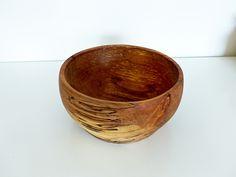 Serving Bowls, Decorative Bowls, Flow, Interior Design, Tableware, Home Decor, Nest Design, Dinnerware, Home Interior Design