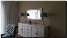 witte-spiegel-boven-dressoir-klassiek