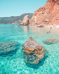 Here is a place to dream about this summer - unless you've made it to the turquoise waters of Antalya already! Top Destinations, Holiday Destinations, Turkey Destinations, Photography Beach, Travel Photography, Photography Tips, Places To Travel, Places To See, Wonderful Places