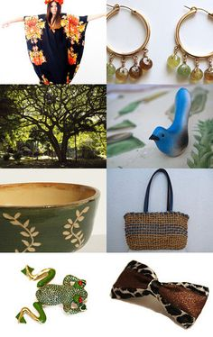 A Walk in the Park --Pinned with TreasuryPin.com