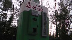 Call of Duty Black Ops 2 Speed Cola Perk Machine Replica Collectible Xbox PS3 | eBay