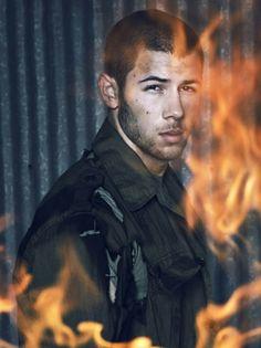 #NickJonas #Jonas #Nick