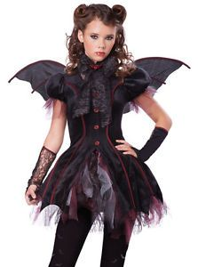 halloween vampire costumes for kids - Google Search