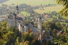 http://www.tripzone.cz/content_img_cs/000/zamek-neuschwanstein-v-bavorsku-w-68.jpg