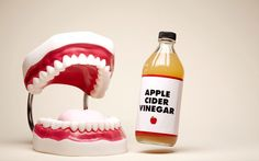 9 Simple and Ridiculous Tricks: Diabetes Type 1 Charts diabetes snacks fitness.Diabetes Type 1 Nursing diabetes remedies type Lunch For Work. Apple Cider Vinegar Remedies, Apple Cider Vinegar Benefits, Harvard Medical School, Tips And Tricks, Type 1, Cider Vinegar Weightloss, Apple Health Benefits, Vinegar Weight Loss, Health Tonic