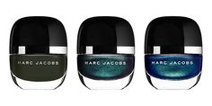 Marc Jacobs Beauty Collection Exclusively at Sephora