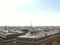 incredible guide to visiting paris by scout blog.