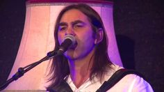 "Günther Novak live - CD und Musikvideo Release Party ""Da Woidviertler"" Live Cd, Album Releases, Austria, Party, Parties"