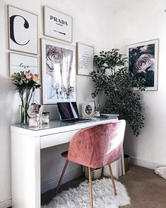 home workspace design inspirations; home office storage ideas for small spaces; home office ideas; Cozy Home Office, Home Office Design, Home Office Decor, Diy Home Decor, House Design, Office Ideas, Office Furniture, Office Designs, Office Inspo