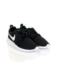 Nike 511882-019 - Nike - Donelli