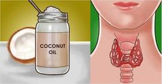 Here's the surprising effect coconut oil has on your thyroid, digestion and immunity