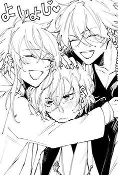 画像 Anime Guys, Manga Anime, Detective Conan Wallpapers, Background Drawing, Rap Battle, Anime Couples, Decir No, Art Drawings, Creations