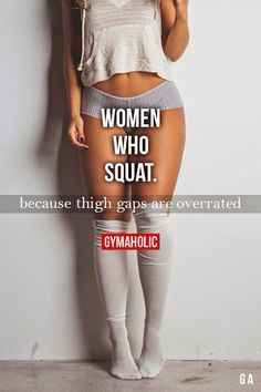 They really are. No offense to women who have them though.
