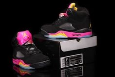 Jordan 5 women-2 Air Jordan Shoes for female Air Jordan 5 women credit card accept cheap brand items in www.sbshoe.com