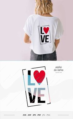 Download 260 Svg Files Ideas Svg Store Layout Cuttable Files