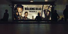 The Walking Dead Renewed for Season 6http://www.bubblews.com/news/8631231-the-walking-dead-renewed-for-season-6