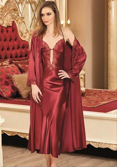 a0b5b0ad6586 17 Amazing Beautiful silk nightgowns images