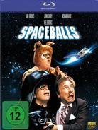 Spaceballs ....
