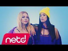 Rozz Kalliope Ece Seckin Benjamins 3 Youtube Pop Muzik Muzik Indirme Yeni Muzik