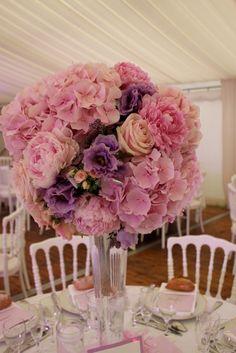 Fleurs en gros grossiste fleurs coup es pour particuliers livraison fleurs fraiches pour - Grossiste fleurs coupees pour particulier ...