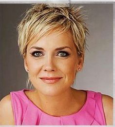 Pixie Haircuts for Fine Hair it is possible to Try | Pinterest ...