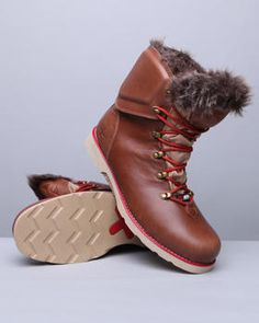 Find Hiker Boot Men's Footwear from Psyberia & more at DrJays. Shoe Game, Best Sellers, Footwear, Boots, Men, Shopping, Fashion, Crotch Boots, Moda