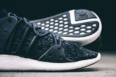 promo code dc070 40ff4 adidas EQT 23F15 Primeknit Extravagante Schuhe, Männermode, Dunkle Mode,  Sommerschuhe,