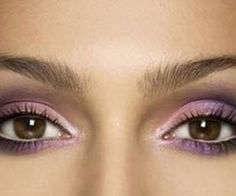 The Most Gorgeous Makeup For Beautiful Brown Eyes