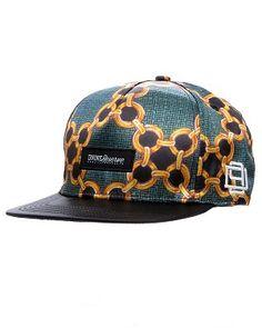4fd00d9ab33 212 Best Hat Design Ideas images