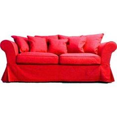 Sofas - Luckys Discount Centre Living Room Furniture, Home Furniture, Sleeper Couch, Lounge Suites, Living Room Lounge, High Quality Furniture, Online Furniture, Slipcovers, Seat Cushions