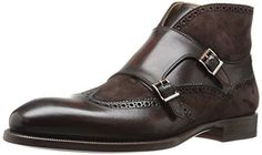 Check out  Magnanni Men's La... where you can find http://shop.boroughkings.com/products/magnanni-mens-lavon-chukka-boot?utm_campaign=social_autopilot&utm_source=pin&utm_medium=pin