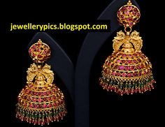 maharashtrian diamond sets - Yahoo Search Results