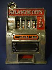 Nevada bonanza bank slot machine poker fruit game online