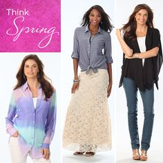 Happy Spring Equinox, you tall, classy thing! Celebrate long sunny days and warmer weather to come with 20% off EVERYTHING on the site... for one week only! #SpringFashion #Spring2015