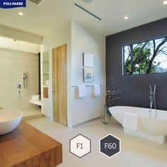 10 Creative Bathroom Lighting Fixture Ideas To Complement Your Spa In Your Loft Elegant Bathroom Decor, Rustic Bathroom Lighting, Bathroom Light Fixtures, Simple Bathroom, Bathroom Vanity Lighting, Modern Bathroom Design, Bathroom Interior, Loft Bathroom, Bathroom Ideas