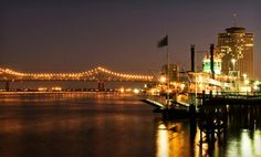 Groupon - Stay at Royal St. Charles Hotel in New Orleans, with Dates into September in New Orleans. Groupon deal price: $61.04