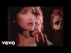 Céline Dion - All By Myself - YouTube