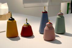 Homi-dewema-valeriacrispo-design-colors-alexanderspenst
