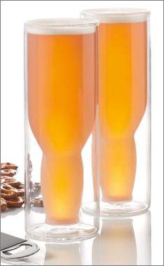 Australian Beer Glasses