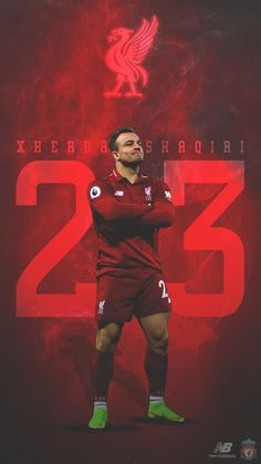 This Is Anfield, Liverpool Fc, Football, Movie Posters, Movies, Soccer, Futbol, Films, Film Poster