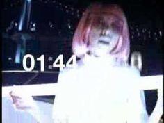 [MV] pizzicato five * mon amour tokyo