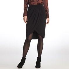 1ec55e2428c9 Achat jupe boule femme jupe longue plissée noire