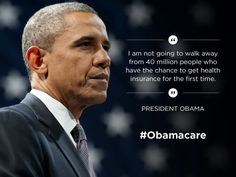 Affordable healthcare act